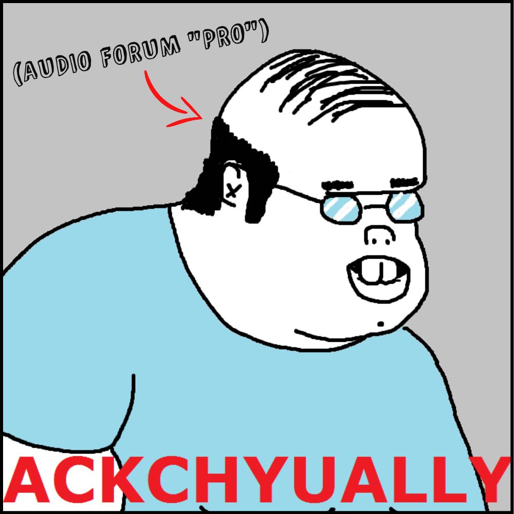 6 Forum Pro Meme